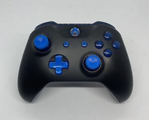 Microsoft Xbox One Wireless Controller 1708