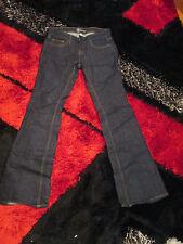 bebe jeans 27        #326