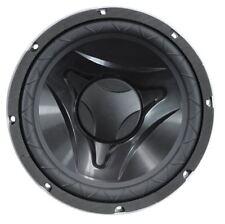 Altavoz para automóvil Soundlab 12 in (approx. 30.48 cm) 300 W 4 Ohm