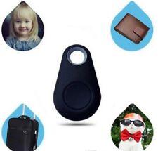 Spy Mini GPS Tracking Finder  Device Auto Car Pets Kids Tracker Track Keychains