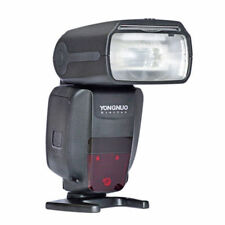 YongNuo Camera Flash with AF Assist Light