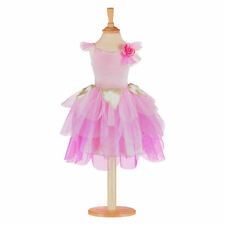 3-5 years Rose Petal Fairy Childrens Costume by Travis Dress Up By Design