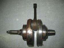 CRANKSHAFT CRANK HONDA XR500 1980 XR 500 80