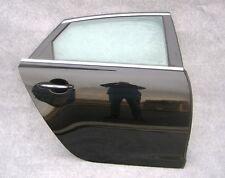 Org. Jaguar XJ X351 Tür hinten rechts LWB Neuer XJ
