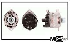 New OE spec Peugeot Boxer 2.5 D 2.9 HDi 99- Alternator With Pulley