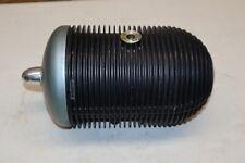 Rare Vintage Original Beehive Oil Filter Filcoolator Hot Rod Custom Flathead