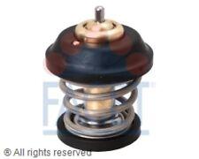 Engine Coolant Thermostat FACET 7.8743K