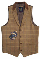 Four Button Big & Tall Formal Jackets for Men