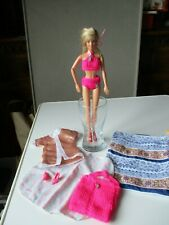 barbie/sindy dolls beach set summer check listings [ 3 ] ideal for a gift