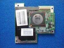 Scheda Video VGA 336970-001 - HP Pavilion ZT3000, Compaq NX7010, Presario X1000