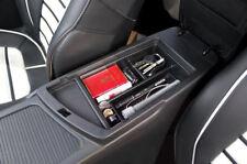 Plastic Interior Armrest organizer Storage Box 1pcs  For Kia Optima K5 2011-2015