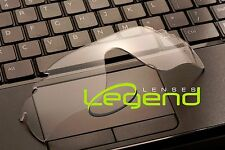 A75 Clear Replacement Legend Lenses For Oakley RADARLOCK