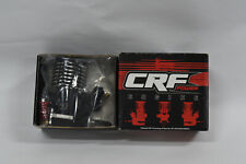 TEAM ORION CRF ABI Tuned .21 7 Ports V3 (3.5cc Buggy V3) (Off-Road Engine) - NEW