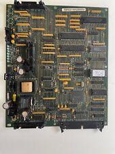 Cummins Onan Pcb Board 300 4079 Used.