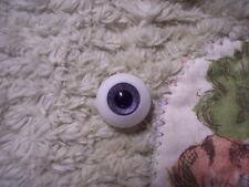 ~EyEcO EyEs PoLyGLaSs Eyes 225 16MM Reborn~
