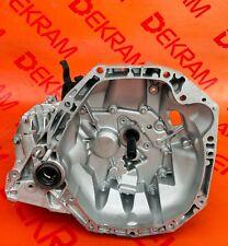 Getriebe Nissan Note 1.5 DCI JR5 199 JR5199 Garantie !!