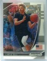 LaMelo Ball 2020 Prizm rookie rc # 3 super hot rookie invest now mint rc hot rc