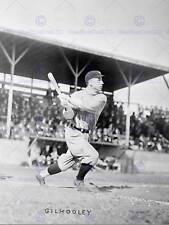 Lo SPORT VINTAGE FOTO FRANK gilhooley Baseball New York Yankees Stati Uniti stampa cc1871