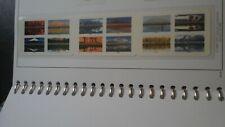 timbre de France carnet autoadhesifs de 2017 ** bc 1360