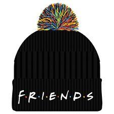 Friends - TV Show - Bonnet - Tout Neuf - KC97JM