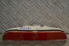 MAZDA 3 (BK) 1.6 DI TURBO P3591 Dritte Bremleuchte Bremslicht