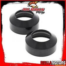 57-165 KIT PARAPOLVERE FORCELLA Yamaha XS1100 1100cc 1981- ALL BALLS
