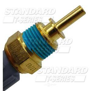 Engine Coolant Temperature Sensor Standard TX122T