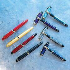 JINHAO X450 Fountain Pen