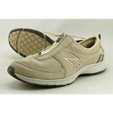 New Balance Schuhes Narrow (AA, N) Schuhes Balance for Damens     5f04f7