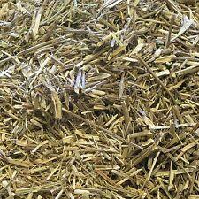 VERVAIN STEM Verbena officinalis DRIED HERB, Loose Natural Tea 50g