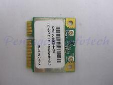 Wifi Wireless Card T77H047.31 LF für Acer Aspire 5538 5534