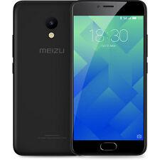 SMARTPHONE MEIZU M5S PRO - OCTA CORE - 3G RAM / 32GB ROM - 3070MAH - 4G - SENSOR