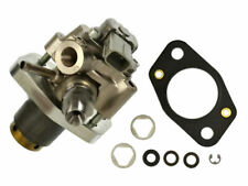For 2010-2015 Lexus LS600h Direct Injection High Pressure Fuel Pump SMP 89627MK