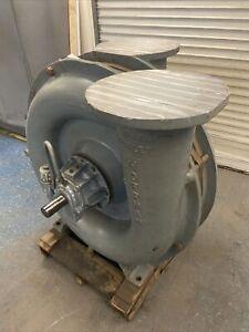 Hoffman 74102A4 Centrifugal Blower
