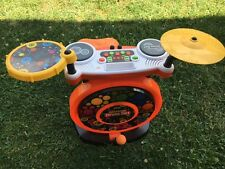 Kids Electronic Drum Set In Electronic Drums for sale | eBay