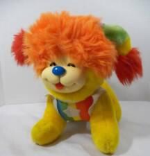 """~Mattel~ Vintage 1983 Hallmark Rainbow Brite Doll 12"""" Puppy Brite Dog"""
