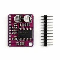 CJMCU-612 Stereo Headphone Amplifier Board Module Low Power Audio Fidelity TPA61