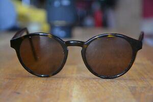 Web WE0187 52F 50 21 145 Sunglasses