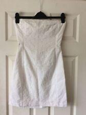 H&M Women's Plus Size with Strapless/Bandeau Dresses