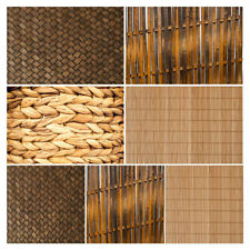 Bamboo Products Vinyl Photograph Background Universe Scene Props Studio Backdrop