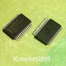 1 PCS MAX1631AEAI SSOP-28 MAX1631 Power-Supply Controllers