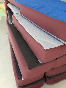 Truck Bed Mattress Scania R Series