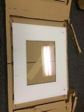 Electrolux 318304134 Glass Assembly ***NEW OEM***