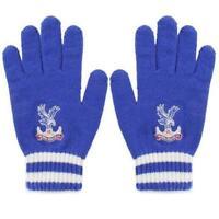 e96494d1c7c CRYSTAL PALACE FC ROYAL BLUE COLOUR ADULT BASEBALL CAP HAT NEW XMAS ...