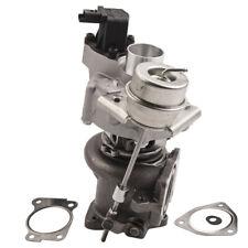 Turbolader für CITROËN C4 C5 DS3 für PEUGEOT 207 3008 1.6 THP EP6DT 150PS 155PS