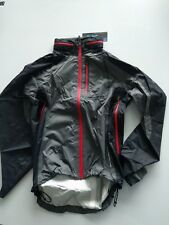 Polaris Summit Waterproof Mountain Biking Jacket