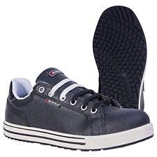 Et Bottes Jardin Chaussures De Ebay qwYwZ1AHx