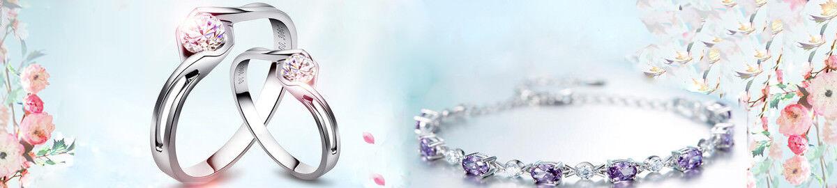 Charming Jewelry518