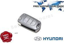 Auto Schlüsselanhänger für HYUNDAI i30 i35 rke-4a02,433Mhz