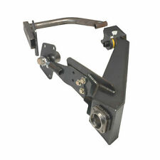 VW Swing Axle To 3X3 IRS Coil Over Conversion Kit